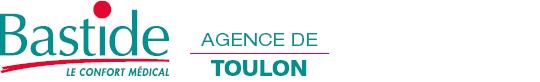 Bastide Le Confort Médical Toulon